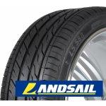 Landsail LS588 225/45 R18 95W
