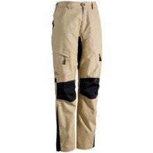 a18db6f47935 Pánske nohavice HUBERTUS na zimné obdobie