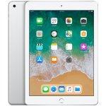 Apple iPad (2018) Wi-Fi 32GB MR7G2HC/A