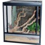 Lucky Reptile Herp-Tarrium 60x50x60 cm