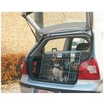 Savic Dog Residecne Klec mobil 76x54x62 cm