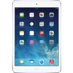 Apple iPad mini Retina WiFi 16GB ME279SL/A