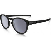 Slnečné okuliare okuliare slnecne oakley - Heureka.sk 2f1434ab1b4