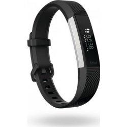 Fitbit Alta HR Small