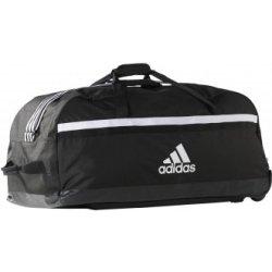 1d7be1212 športová taška Tiro XL W/W XL alternatívy - Heureka.sk