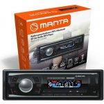 Manta RS4505BT