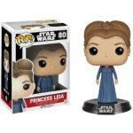 Funko POP Star Wars Episode VII Princess Leia 10 cm