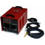 Solution WSME-200 AC/DC puls