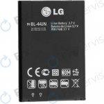 Batéria LG BL-44JN