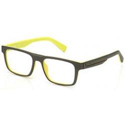 e03846282 Dioptrické okuliare Lacoste 2797 zelená alternatívy - Heureka.sk
