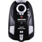 Hoover SL 20011