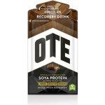 OTE Sójový proteín 56 g