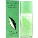 Elizabeth Arden Green Tea parfumovaná voda 100 ml