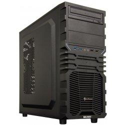 HAL3000 Webiz Gamer, PCHS2193