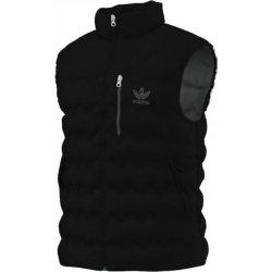 Adidas SERRATED Vest AZ1356 zimní vesta alternatívy - Heureka.sk 2aba184fce5