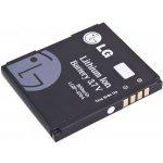 Batéria LG LGIP-470A