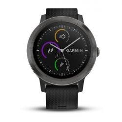 smart hodinky Garmin vívoActive 3