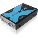 AdderLink X100-PS2 X100 extender, PS2