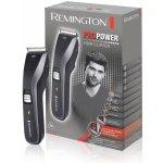 Remington HC5400
