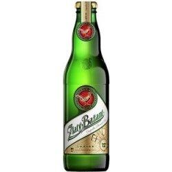 5a4a7c84b5624 Zlatý Bažant 12 % pivo svetlý ležiak 330 ml alternatívy - Heureka.sk