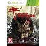 Dead Island: Riptide (Special Edition)