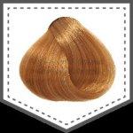 Imperity Hair Color Cream Singularity 8.33 100 ml