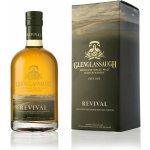 Glenglassaugh Whisky Revival 0,7 l