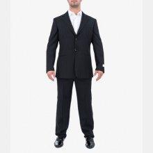 Armani Collezioni luxusní pánský oblek
