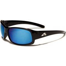 Artic Blue AB13MIXA