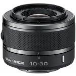Nikon 1 Nikkor 10-30mm f/3,5-5,6 VR
