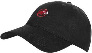 e02cfe92c Mammut Baseball Cap 1191-00050 black 0001 od 13,93 € - Heureka.sk