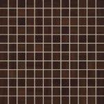TUBADZIN ASHEN ASHEN 3 mozaika rekt. 29,8x29,8 Lesklé