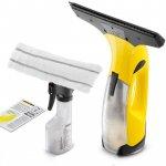 Kärcher 1.633-301.0 WV 2 Plus čistič okien