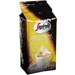 Segafredo Emozioni zrnková káva 1 kg