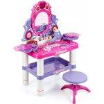 Kids World Toaletný stolík 68 cm
