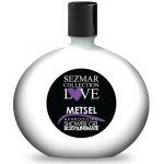 Hristina Metsel Intimny sprchový gél s afrodiziaky 250 ml
