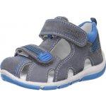 90e108625699 Superfit sandale freddy - Vyhľadávanie na Heureka.sk