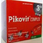 Krka Pikovit complex 54 tbl. ZUV.