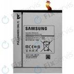 Batéria Samsung EB-BT111ABE