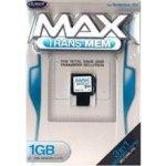Max Trans Memory 1GB Wii