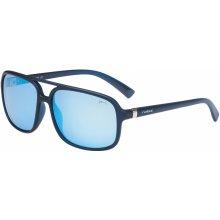 6c49936c8 Relax Cabrera R2323C Matte Blue Gray Cloud Iceblue Platinum