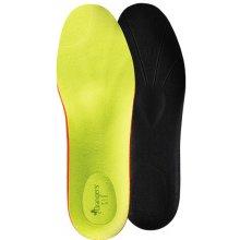 cdf3b05b0462 Granger´s G10 Memory Vložky do topánok