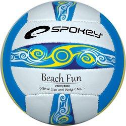 Spokey Beach FUN