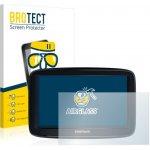 Ochranné sklo AirGlass Premium pro TomTom Start 42
