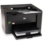 HP LaserJet P1606dn CE749A