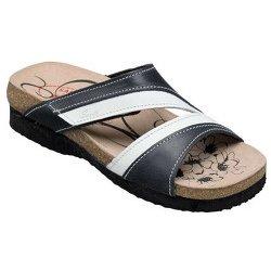247048993dec Santé zdravotná obuv dámska čierna alternatívy - Heureka.sk