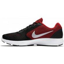 Nike Pánske tenisky Men's Revolution 3 Running Shoe