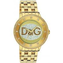 Dolce & Gabbana DW0379