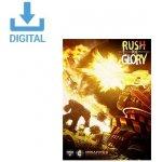 Rush for Glory