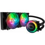 Cooler Master MasterLiquid ML240R RGB MLX-D24M-A20PC-R1